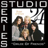 Circle of Friends (Studio Series Performance Track) - EP