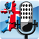 iRadio UK Icon