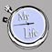 MyLifetime Icon