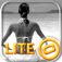 Find it ★★★★★ Woman Lite Icon