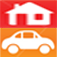 MyInsurance Icon
