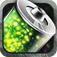 A Glow Battery Icon