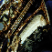 The Saxophone Icon