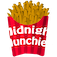 Midnight Munchies Icon
