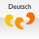 German Mobile – Vocabulary Trainer by babbel.com Icon