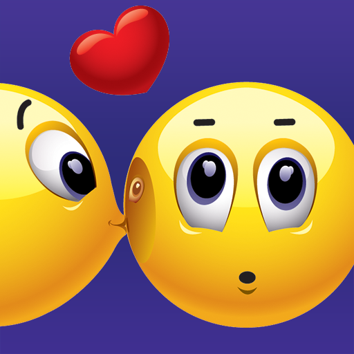 3D Animations + Emoji for MMS Text Messaging with 250,000+ Animated Emoticons