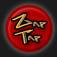Zap Tap Pro * Fastest Finger on earth Icon
