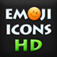 Emoji icons HD - best emoticon keyboard