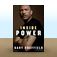 Inside Power by Gary Sheffield Icon