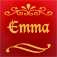 Emma by Jane Austen eBook Icon