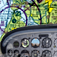 FlightPlan – Pilot's Toolbox Icon