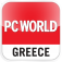 PC WORLD Greece Magazine