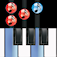 Player Piano: Ragtime Icon