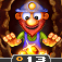 Gold Miner Joe Icon