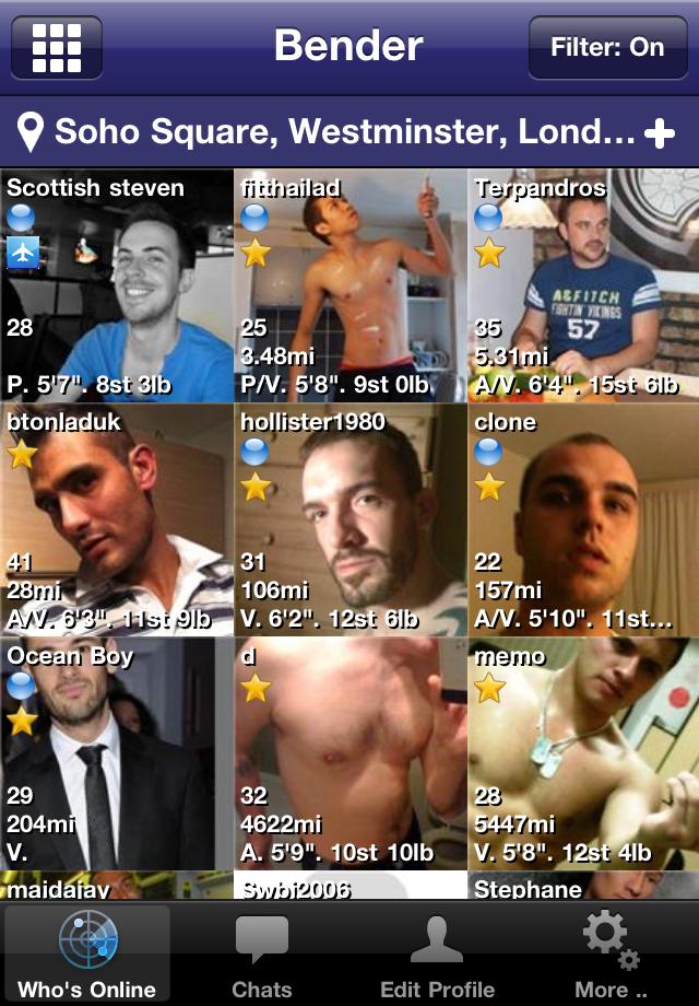 plus size dating sites uk.jpg