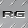 Racing Gears Icon