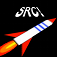 Super Rocket Challenge! Icon