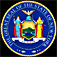 NY Alcoholic Beverage Control Law 2011 – New Yo… Icon