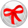 Microgifts – Send Donations Icon