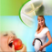 Pregnancy Nutrition – Action Steps To Ensure A Healthy Child! Icon