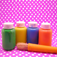 Painter for Kids Icon