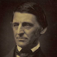 Ralph Waldo Emerson Book Collection