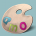 Amopic for iPad Icon