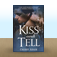 Kiss and Tell by Cherry Adair Icon