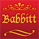 Babbitt by Sinclair Lewis Icon