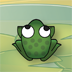 Playground – Frogs Icon