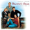 Songs from Dawsons Creek, Vol. 2