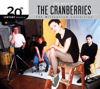 Best of / 20th Eco: The Cranberries