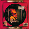 Peter Frampton: Greatest Hits