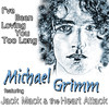 Ive Been Loving You Too Long (feat. Jack Mack & The Heart Attack) - Single