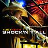 Shock n Yall