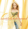 All-American Girl - Carrie Underwood