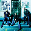 What Hurts the Most - Rascal Flatts