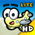 Airport Mania: First Flight HD Lite Icon