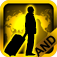 Andover(Massachusetts) World Travel Icon