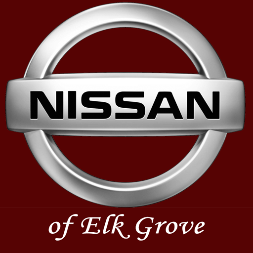 free Nissan of Elk Grove - For Any Auto Group iphone app