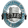Concerns of Police survivors (C.O.P.S) Icon