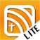Faith Builders Lite Icon
