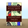 Espresso Tales by Alexander Mccall Smith Icon