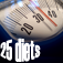 25diets Icon