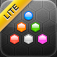 Strategery Lite Icon