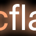 FlicFlas HD Icon