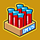 IMVS Path-o-logic Icon