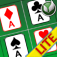 PokerSquareLite Icon