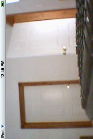 MyCam Screenshot