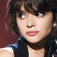 Norah Jones – Walmart Soundcheck Concert (Live) Icon